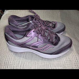 Saucony Versafoam Women's Sneakers NWOT